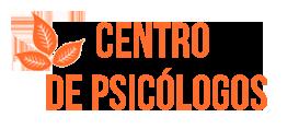 Centro de Psicólogos